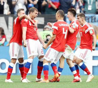 Why Russia cannot compete at 2022 WC under own flag