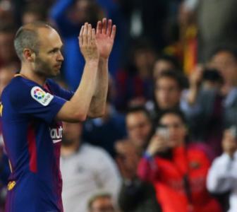 'Football secondary during coronavirus crisis'