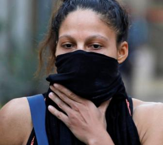 Delhi pollution choking boxers ahead of world championships