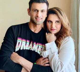 Shoaib to meet Sania before joining team in England