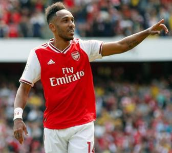 Will Aubameyang stay at Arsenal?
