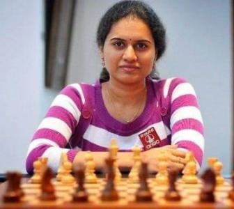 Humpy enters Women's Speed Chess semis