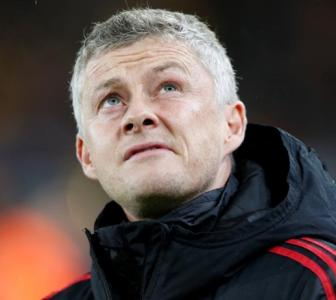 'Champions League absence won't cause Man Utd panic'