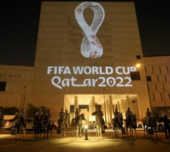 2022 WC: Can Qatar keep World Cup fans entertained?