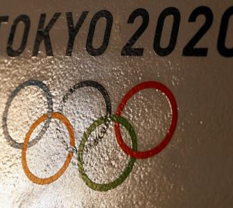 'Coronavirus could throw cold water on 2020 Olympics'