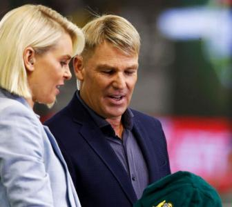Warne, Ponting to temporarily come out of retirement
