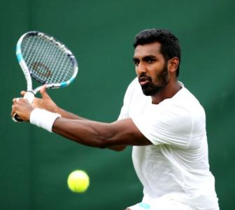 No Indian participation in singles at Australian Open
