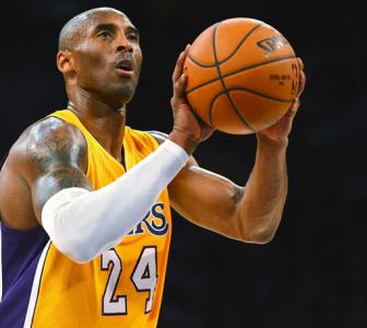 'Kobe Bryant Day' to honour late NBA legend