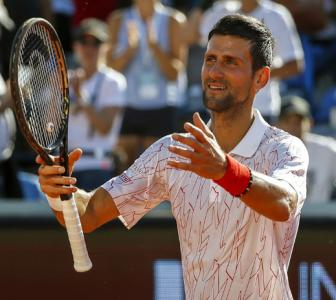 The one big concern for Djokovic about US Open