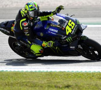 MotoGP cancels Qatar race due to coronavirus