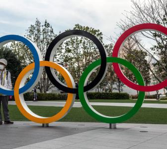 Tokyo Olympics: Now is time to be positive and prepare