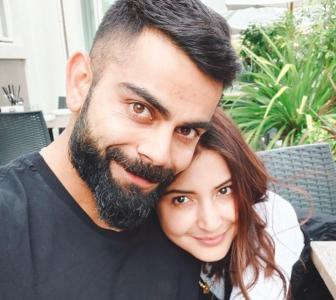 SEE: How well do Anushka and Virat know each other?