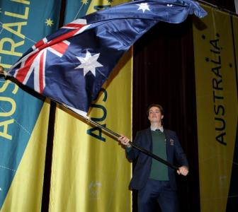 Australia pulls out of 2020 Games, planning for 2021