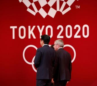 Experts warn of high-risk Tokyo Olympics amid COVID