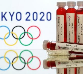 Here's why Olympics must go ahead next year...