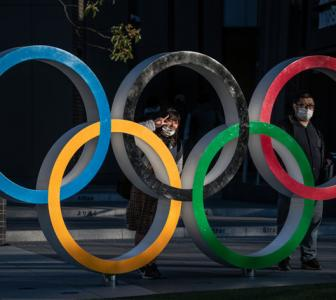 How postponing Olympics will affect Indian athletes