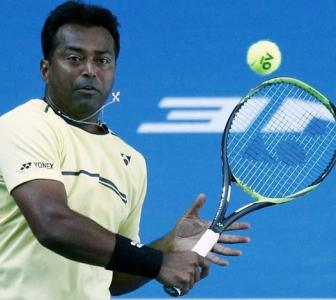 Olympics postponement could delay retirement for Paes