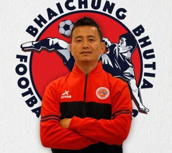 SEE: Bhaichung Bhutia offers help to migrant workers