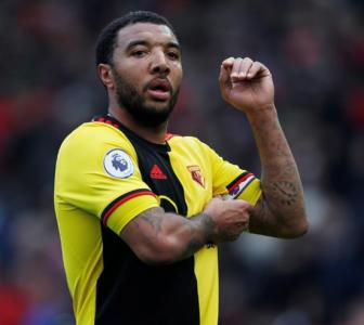 'Hope your son gets corona': Footballer reveals abuse