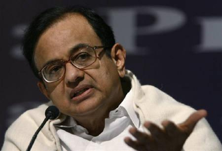 India News - Latest World & Political News - Current News Headlines in India - Aircel-Maxis case: Court extends Chidambaram's protection from arrest