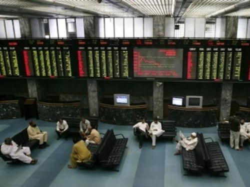 Why Karachi is among the world's best stock markets