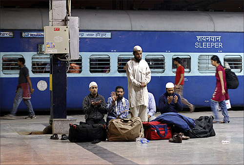 Indian Railways to get a new life with foreign investment