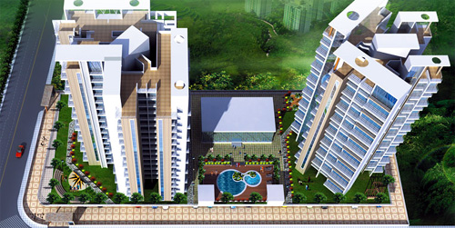 Navi Mumbai: The next big realty hotspot