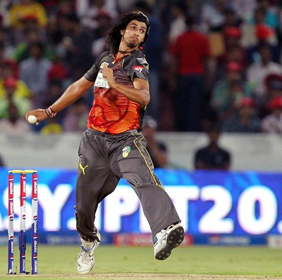 IPL Extras: 'In T20 one needs to react according to the situation'