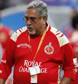 The core of IPL is sound, says Mallya