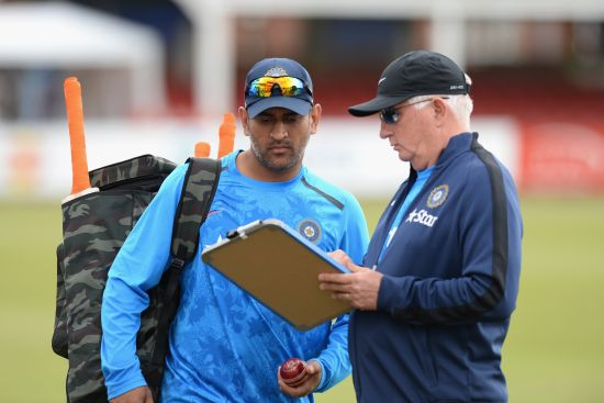 'England still tough side despite losing series to Lanka'