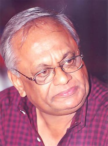 E. A. S. Prasanna