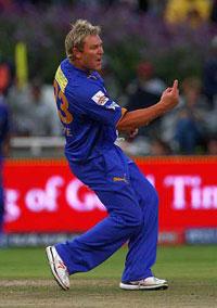 Warne made me look like a fool during 2009 IPL: Kohli
