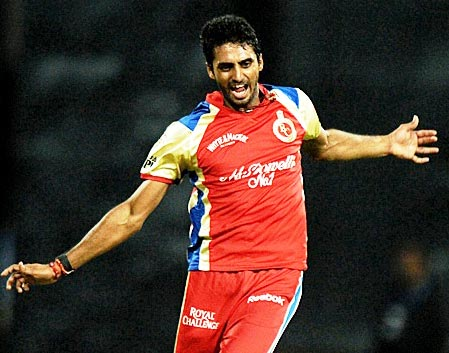 The going will be tough for RCB