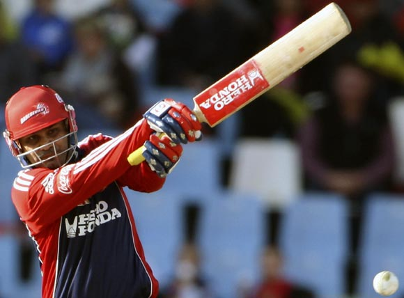 Daredevils need to guard against complacency