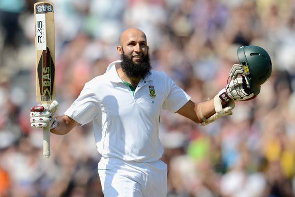 Amla had yet another stellar year