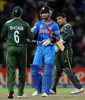 Stats: Kohli records career-best innings