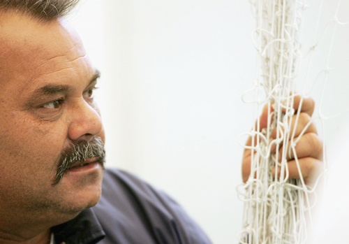May be we need to poison Watson's food now: Whatmore