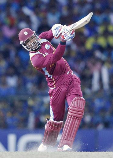 West Indies clinch World Twenty20 title