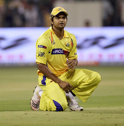 'Chennai Super Kings could have won Champions League T20'