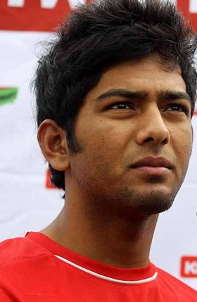 Delhi Daredevils will miss Ryder and Pietersen: Chand