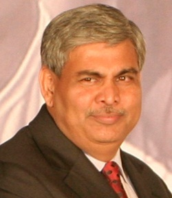 HC sets aside ED notice to former BCCI chief Manohar