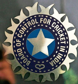 Rediff Cricket - Indian cricket - BCCI agrees to work with NADA, but...