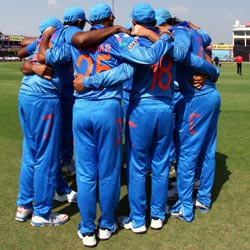 Yuvraj, Jadeja lead hopes in SA; check out players' record