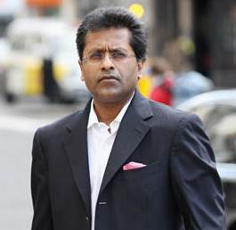 Lalit Modi allowed to contest RCA elections
