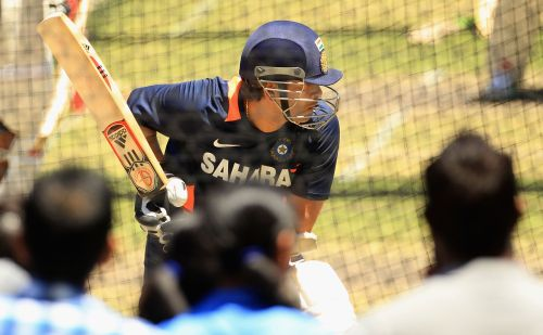 Tendulkar needs to score in SA to earn respect: Bedi