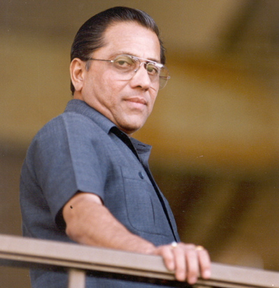 The board has been put in an embarrassing position: Dalmiya