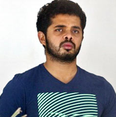 Delhi police to seek cancellation of Sreesanth, Chavan's bail