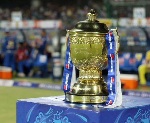 'IPL is not giving anything to Indian cricket'