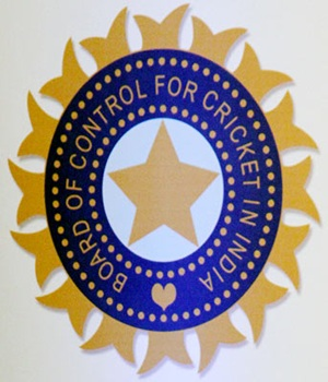 BCCI seeks more time for 'irregularities' report