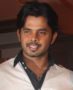 Sreesanth, Chavan released from Tihar on bail
